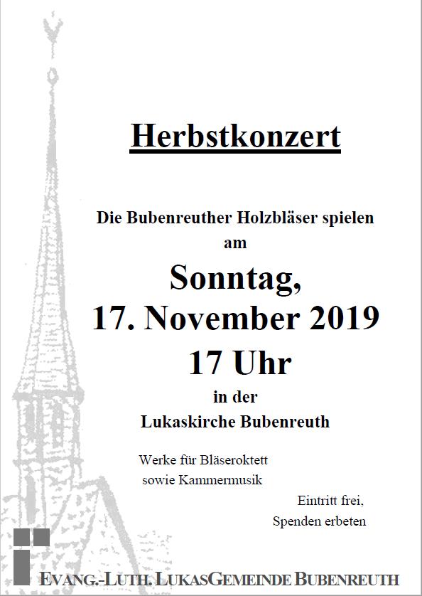 Evang Luth Lukasgemeinde Bubenreuth Mit Gottes Hilfe