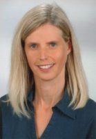 Kinderkrippe_Team_Birgit Benseler